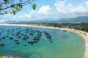 Phú Yên ban hành Chương trình hành động về phát triển kinh tế biển