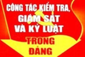Cách tất cả các chức vụ trong Đảng nguyên Phó Chánh Văn phòng Thành ủy TPHCM