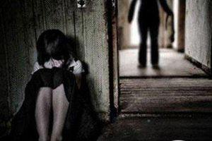 Quảng Trị: Điều tra thông tin nữ sinh nghi bị xâm hại tập thể