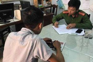 Đà Nẵng: Phóng viên bị côn đồ tấn công trước mặt công an khi đang tác nghiệp
