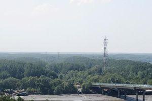 Đề xuất mở rộng khu lấn biển Cần Giờ lên đến 2.870 ha