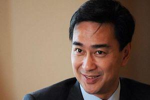 Chủ tịch Đảng từ chức sau thất bại bầu cử Thái Lan là ai?