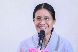 Mẹ nữ sinh giao gà bị sát hại: 'Sẽ nhờ đến pháp luật nếu bà Yến không xin lỗi'