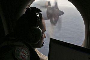 Phát hiện cuộc điện thoại cuối cùng của cơ phó MH370 trước khi chiếc máy bay mất tích
