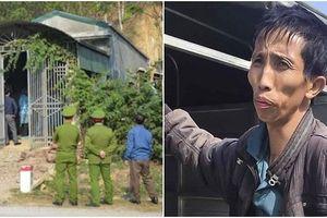 Vụ nữ sinh giao gà bị sát hại ở Điện Biên: Đưa các mẫu vật về Hà Nội xét nghiệm để gỡ 'nút thắt