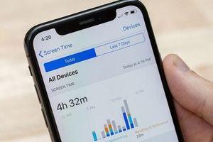 Apple bị Kaspersky kiện vì 'độc quyền'