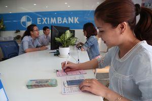 Lùm xùm ghế 'nóng' Chủ tịch HĐQT Eximbank