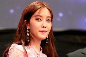 Hyomin (nhóm T-ara) chính thức có công ty quản lý tại Việt Nam