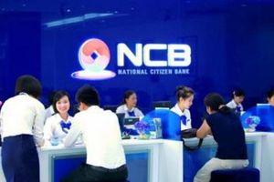 NCB: Chính cổ đông ngân hàng còn 'quay ngoắt' với cổ phiếu 'vườn nhà'