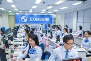 Eximbank nói gì khi ông Lê Minh Quốc phản đối kết quả bầu Chủ tịch HĐQT?