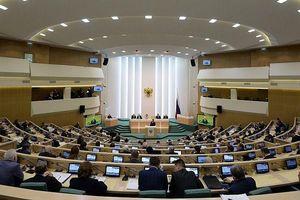 Thượng nghị sĩ Nga: 'NATO xấu hổ ngụy trang hành vi phạm tội'