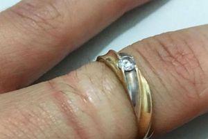 Không phải tiền bạc hay con cái mà đây là khoản lãi mà các cặp đôi ngớ người nhận ra sau khi cưới