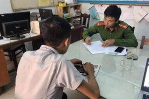 Giám đốc Công an Đà Nẵng chỉ đạo xử nghiêm vụ phóng viên báo NLĐ bị đánh
