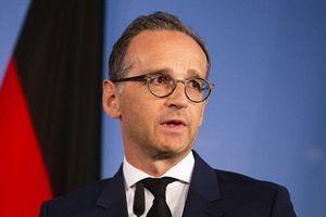 Đức cảnh báo nguy cơ Italy có thể bị phụ thuộc vào Trung Quốc