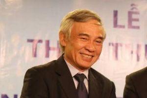 Hàng loạt sai phạm rất nghiêm trọng của Phó Chánh VP Thành ủy TP.HCM Phạm Văn Thông