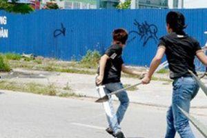 Phóng viên báo Người lao động tố bị đánh khi tác nghiệp hiện trường TNGT