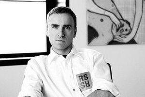 Calvin Klein không ra mắt BST 205W39NYC và đóng cửa hai cửa hàng ở New York & Milan