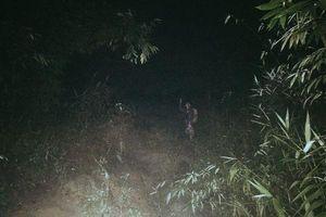 Phượt thủ đi dọn rác bị lạc 3 ngày 2 đêm trên núi Chứa Chan và hành trình sinh tồn đầy gian nan