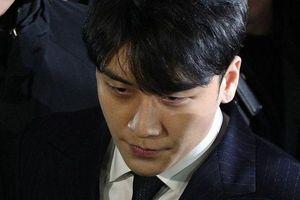 Kênh Youtube và Fanpage 'triệu like' của Seungri đã 'biến mất', fan tranh cãi có đáng tiếc hay không?