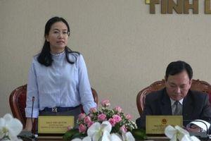 Vì sao nông sản Việt khó tìm được chỗ đứng tại Singapore?