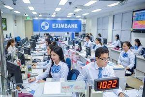 Nguyên chủ tịch Eximbank Lê Minh Quốc: 'Bầu tân Chủ tịch HĐQT trái điều lệ của Eximbank'