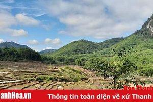 Ngược miền biên viễn Quan Sơn: Có một núi Lá Hoa 'sơn kỳ thủy tú'