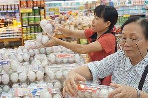 Đầu tư sản phẩm chủ lực - 'đòn bẩy' tiêu thụ nội địa và xuất khẩu