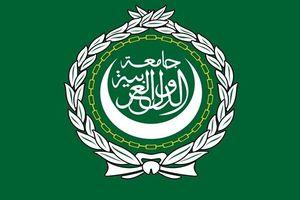 Thượng đỉnh Liên đoàn Arab không bàn về tư cách thành viên cho Syria