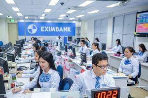 Eximbank khẳng định việc bổ nhiệm bà Lương Thị Cẩm Tú, Chủ tịch Hội đồng quản trị là đúng quy định