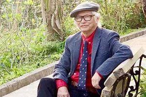 Nhà nghiên cứu văn hóa Nguyễn Đắc Xuân: 'Không cần bằng cấp, tôi sống với đời bằng kiến thức thật của mình...!'