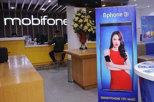 Bkav bán Bphone 3 với giá 1 nghìn đồng/máy?
