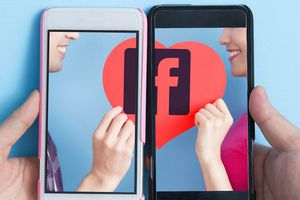 Tối nay Facebook tung tính năng 'hẹn hò' tại Việt Nam, bạn đã sẵn sàng dùng thử?