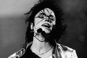 Nếu Michael Jackson vĩ đại là kẻ ấu dâm, đời còn gì đau xót hơn thế?