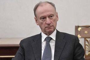 Nghịch lý - Kinh tế Nga được thúc đẩy nhờ lệnh trừng phạt của phương Tây