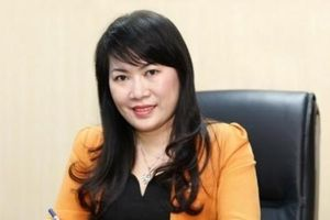 Quy trình bầu tân Chủ tịch HĐQT: Ông Lê Minh Quốc nói sai, Eximbank bảo đúng