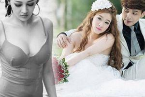 Hồ Quang Hiếu tiết lộ từng yêu 5 người: Bất ngờ vắng tên Bảo Anh và vợ cũ