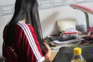 Nữ sinh lớp 7 ở Bắc Giang bị nhân tình của mẹ xâm hại nhiều lần