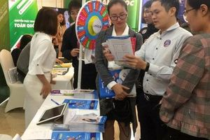 Người Việt 'lướt web' tới 6,5 tiếng mỗi ngày