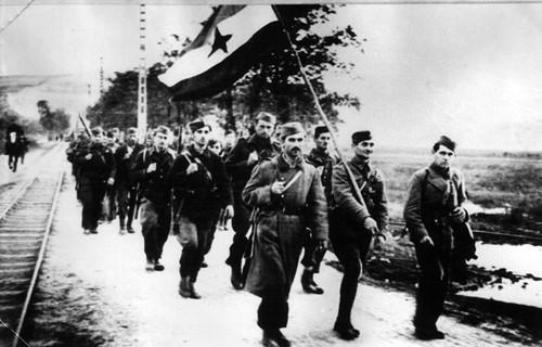Sự trỗi dậy và kết thúc bi thảm của Liên bang Nam Tư (1)