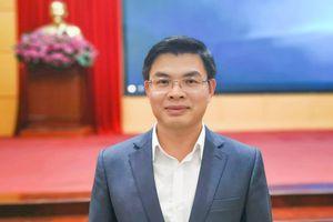 'Trụ trì chùa Ba Vàng cố tình che giấu, gây khó cho lực lượng chức năng'
