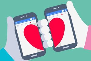 Facebook triển khai tính năng 'hẹn hò' tại Việt Nam