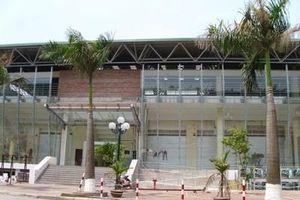 Chi tiết 43 công trình vi phạm trật tự xây dựng bị Hà Nội bêu tên