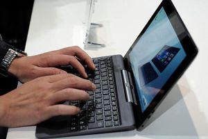 Asus nâng cấp phần mềm, tin tặc lợi dụng tấn công hàng trăm nghìn PC