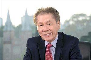 Cựu Chủ tịch tố bất thường tại Eximbank, lộ diện bàn tay thâu tóm?