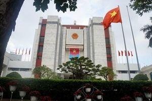 Làm rõ động cơ sau bài báo đưa tin sai sự thật về Chủ tịch UBND TP. Hà Nội