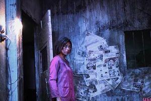 'Hai Phượng' trở thành phim Việt có doanh thu cao nhất