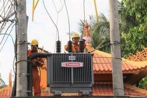Lịch cắt điện một số điểm du lịch ở Nha Trang từ 26/3-2/4