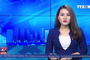 Đề xuất tạm đình chỉ tất cả các chức vụ trong Giáo hội Phật giáo Việt Nam của Đại đức Thích Trúc Thái Minh
