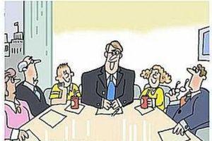 'Sóng ngầm' trong doanh nghiệp gia đình