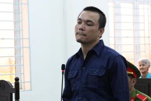 Vĩnh Long: Đánh chết con gái 4 tuổi của bạn thân, hung thủ chỉ nhận mức án 10 năm tù